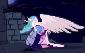 I missed you so much by LadyDarthorn