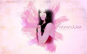 Vaness Anne Hudgens by lnx03