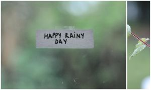 Happy rainy day by perfect-dream