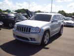 06' Jeep Grand Cherokee SRT8 by Mister-Lou