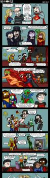 Titans Together part 4 by Tragic-Ballerina
