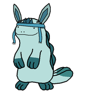 _471_glaceon_by_todayisquagsireday-d7rjg