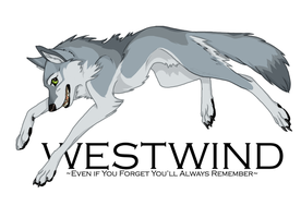 Westwind Design 2008 by Falcolf