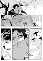 Fires and Embers Ch 1 Pg 2 by gwendy85