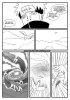NarutoXTeen Titans Ch 1 Page 14 by 780000