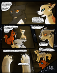 Two-Faced page 270 by JasperLizard