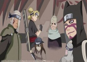 vector_movie3shippuden by RockRaven-LG