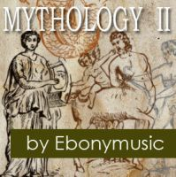 Mythology II by Ebonymusic