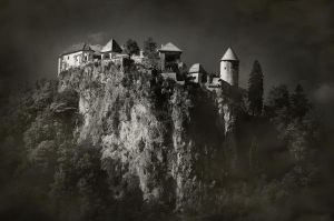 Bled by psdlights