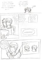 PandT  draft page 1 chapter 2 by Mindless-Puppet-x