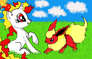 Fire-type Tag by DreamDrifter91