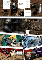 RAW: 464 Page 13 by Cap-Bassam