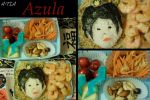 Azula Bento Box by mindfire3927