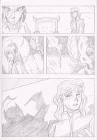 TMW Chapter 20 Page 7 Pencils by Lance-Danger