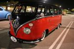 vw bus by SurfaceNick