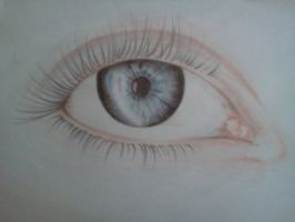 eye by mady21v