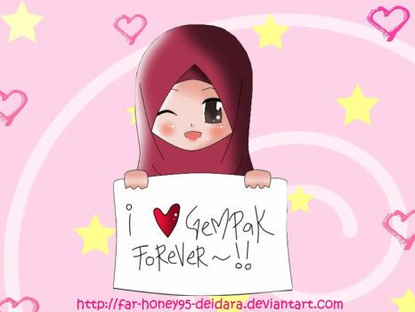 i love gempak by Far-Honey95-Deidara