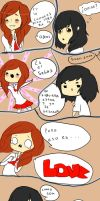 again capitulo 3 parte 4 by giane-saan