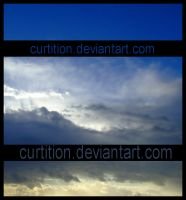 vertical tryptic by curtition