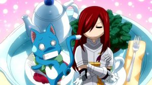 Erza: Correction by BlissfullyDisturbed