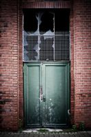 closed down by spsera