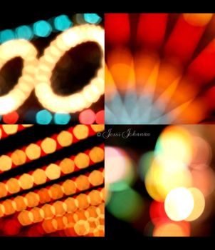 Carnival Lights by gurlycliche