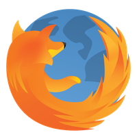 Firefox Simplified by BJM121