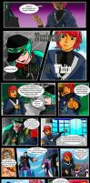 NUzlocke Black and White J.A.L. page 03 by Velink