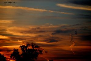 MorningSky0057 9-15-15 by eyepilot13