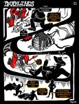 Darklings - Issue 5, Page 25 by RavynSoul