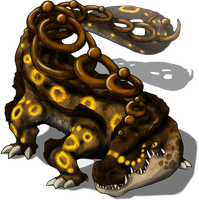 [Image: giga_zonench_by_fishbatdragonthing-d95fu51.png]