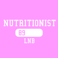 Nutritionist: LNB by sejomagno