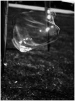 Rogue Bubble by Lovesong4no1