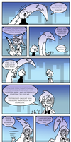 The Switch- Round 2 Pg 3 by NoneToon
