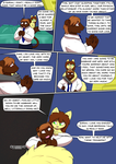 LGO: Downton Tabby page 30 by Omega-Warior