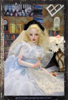 Alice Collection 2013 073 (2) by SutherlandArt