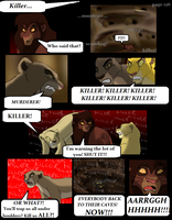 Escape to Pride Rock Page126 by Kobbzz