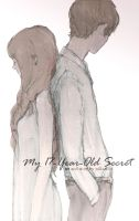 My 17-Year-Old Secret by AngeliciousO3O