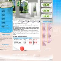 online pharmacy by ult1mate