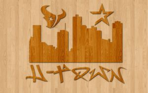 H-Town by TechII