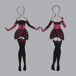 .::Commission 55::. by Scarlett-Knight
