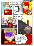 APH Russia's Little Secret p5 by lonewolfjc11
