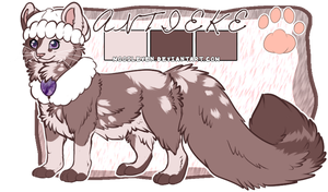 .:Antieke:. reference by MooiLeven