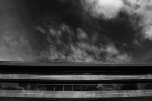 Linearity and Expanse by Akai-Z