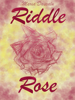 Riddle Rose Cover by aminoan