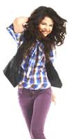 photoshoot3_selena_gomez_png_by_SOFY by RPEDSG
