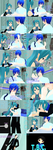 Two-Faced Father E4 P9: Fragment Memories (Final) by Vocalkokoro