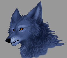 Anotherwipthatwillneverbefinished by Sylean
