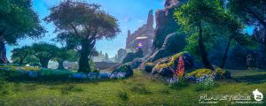 PlanetSide 2 Pan 52048 by PeriodsofLife