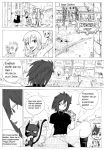 Ft Nfl   Chap 3   Seite 1 by Mokkwill